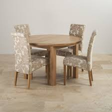 fun dining room chairs pretty kitchen dining room chairs small table sets stunning images