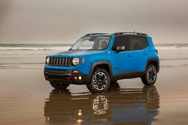 first jeep 2015 jeep renegade first drive autoweb