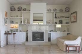 fireplace fireplace lounge fireplace lounge ideas u201a fireplace