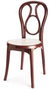 Nilkamal Sofa Price List Nilkamal Series 4041 Chair Maroon And Cream Amazon In Home
