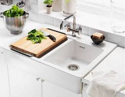 Best  Ceramic Kitchen Sinks Ideas Only On Pinterest Sink For - Sink kitchen