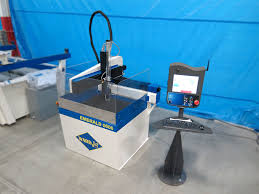 water jet table for sale laser waterjet plasma cutting systems