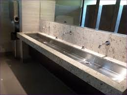 Undermount Rectangular Vanity Sinks Bathrooms Awesome Rectangular Undermount Sink Undermount Butler