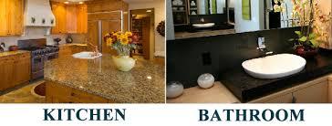 Kitchen Cabinets West Palm Beach Kitchen Installation In Miami Fort Lauderdale And West Palm Beach