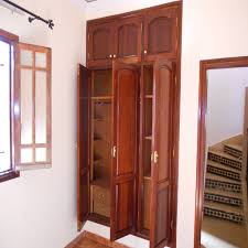 placard de chambre en bois la incroyable placard chambre morganandassociatesrealty