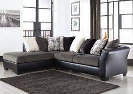 Best Furniture Mart USA Images On Pinterest Living Room - Affordable furniture baton rouge