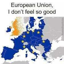 So Good Meme - the i don t feel so good meme where does it originate