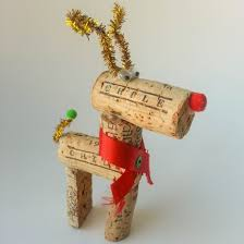 wine cork gallery craftgawker