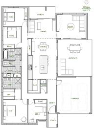 simple efficient house plans marvelous energy efficient house plan contemporary best idea