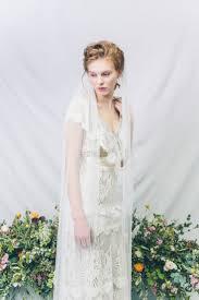 Wedding Dresses Sheffield 1076 Best Love That Dress Images On Pinterest Wedding