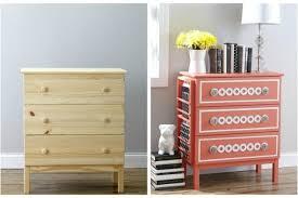 arredo ikea come trasformare i mobili ikea in arredi unici di design