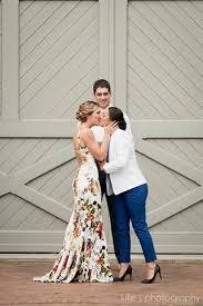 tomboy wedding dress 24 and wedding you your wedding