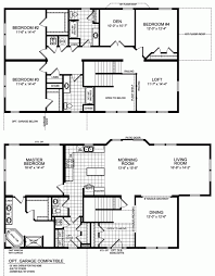 large 2 bedroom house plans bedroom 3 bedroom home design plans pleasurable design ideas 15