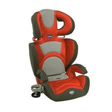 siege auto chicco key 2 3 car seat chicco key 2 3 ultrafix car seats 2 3 15 36 kg