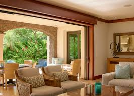 honeymoon bungalows in hawaii bungalow santa monica