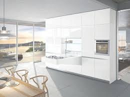 plan de travail separation cuisine sejour meuble séparation cuisine séjour plan de travail separation cuisine