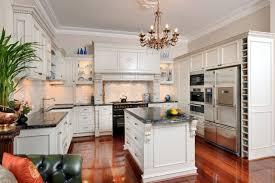 interior kitchen design ideas kitchen small kitchen ideas best kitchen designs kitchen