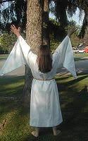 celtic ritual robes 40 best robes and ritual garb images on dress pagan