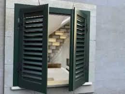 tipi di persiane genusja la persiana in alluminio 礙 un prodotto finestre nurith