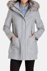 best winter coats for women winter jacket reviews