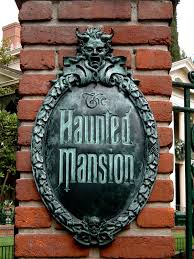 13 facts about disney u0027s haunted mansion mental floss