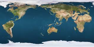 World Map Ww1 World War 1 Map Of Europe Inspiring World Map Design by Flipped Mercator Map Science Pinterest