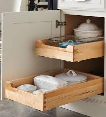 Kitchen Drawers Instead Of Cabinets 519 Best Pantry Drawer Boxes Images On Pinterest Home Kitchen