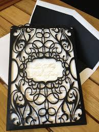 great wedding invitations canada fall wedding invitations ideas