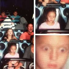 Roller Coaster Meme - this is it this is how i die memebase funny memes
