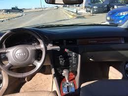 2001 audi quattro 2001 audi a6 2 7t quattro awd 4dr sedan in branch mn