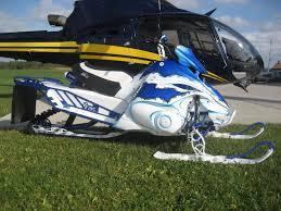 post your yamaha nytro xtx page 6 hcs snowmobile forums