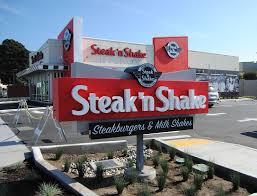 finding roger ebert during my visit to steak n shake balder