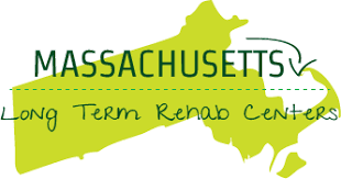 mass rehab worcester 90 massachusetts term and rehab centers