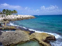 Vacation Locations Best Vacation Spots In The World Cancun Is One Of The Best