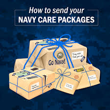 how to make your sailor the ultimate holiday package navy live