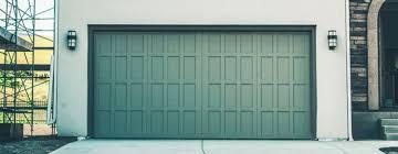 Garage Door Repair Olympia by Stockton Garage Door Windows Insulated Two Car Garage Door With