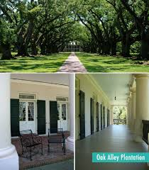 Map Of Plantations Near New Orleans by The 5 Best Plantations Near New Orleans Travel Is My Yes New