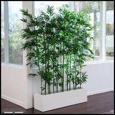 Bamboo Room Divider Ikea Cool Indoor Bamboo Screen 45 With Additional Wall Dividers Ikea
