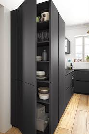 cuisine sur mesure surface cuisine sur mesure surface rutistica home solutions