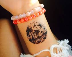 39 attractive wrist tattoos