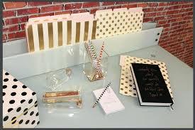 Acrylic Desk Accessories Office Desk Accessories Acrylic Desk Accessories Set All