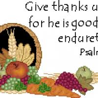 thanksgiving greeting cards religious page 4 bootsforcheaper