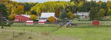 thanksgiving point farm country black star farms traverse city wine tasting inn u0026 dining