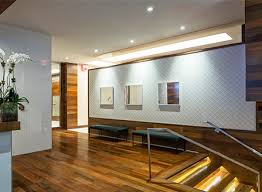 no fee nyc apartments stellar management midtown manhattan