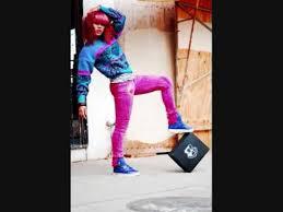 Indigo Vanity Twitter Indigo Vanity Girls Are Stupid And Boys Are Lame W Lyrics Youtube