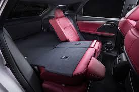 lexus rx 200t 2016 interior lexus rx 2016 cartype