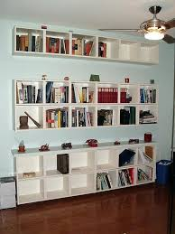 horizontal bookcase with doors astounding low long bookcase