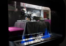 cuisine et d駱endance acte 2 cuisine et dépendances acte ii cuisine dependances restaurant lyon