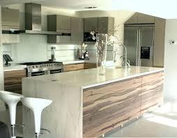white kitchen island with granite top kitchen island granite top colecreates com