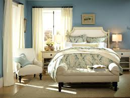 best bedroom colors for sleep pottery barn pottery barn bedroom ideas tushargupta me